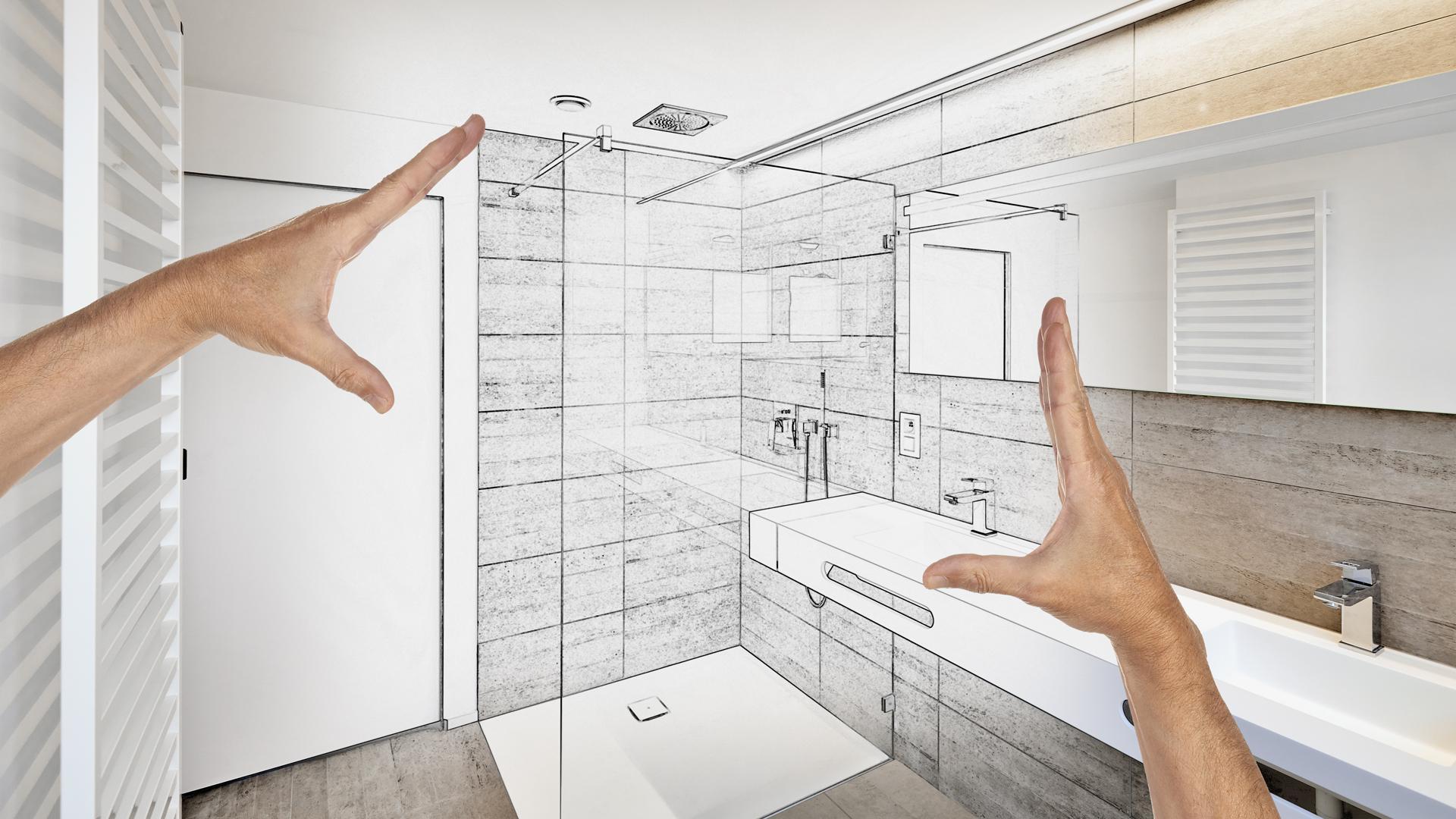Reforma de baños Valencia