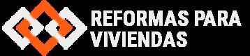 Reformas para Viviendas