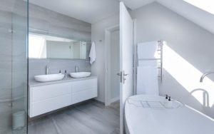 Servicios de reforma de baños Valencia profesional